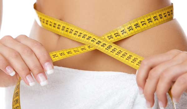 Weight Control - Health Benefits of Peanuts