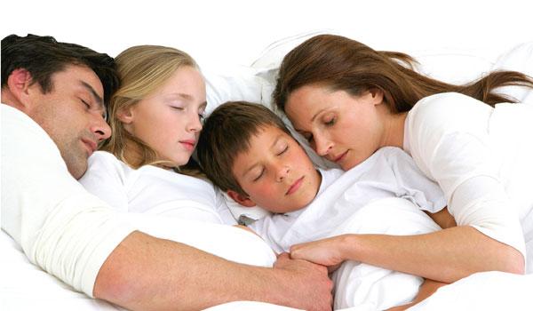 Good Sleep - Health Benefits of Olive Oil