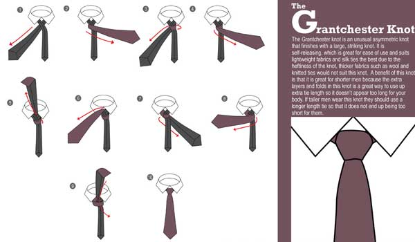 How to tie a tie authority remedies grantchester how to tie a tie ccuart Gallery