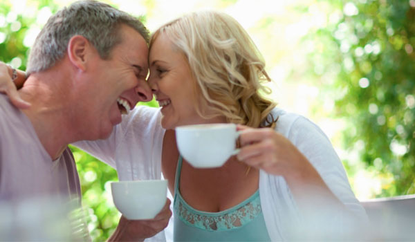 Green tea - Top Superfoods to Fight Aging