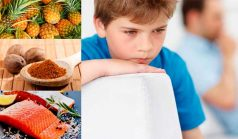 Home Remedies for Autism