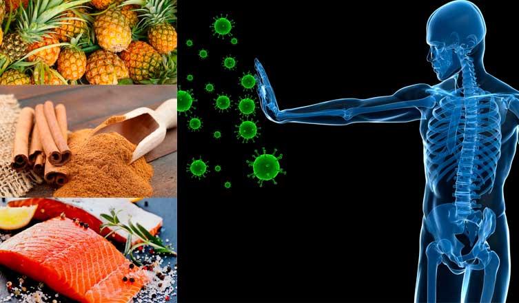 Home Remedies for Autoimmune Diseases