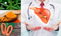 Home Remedies for Cirrhosis of the Liver
