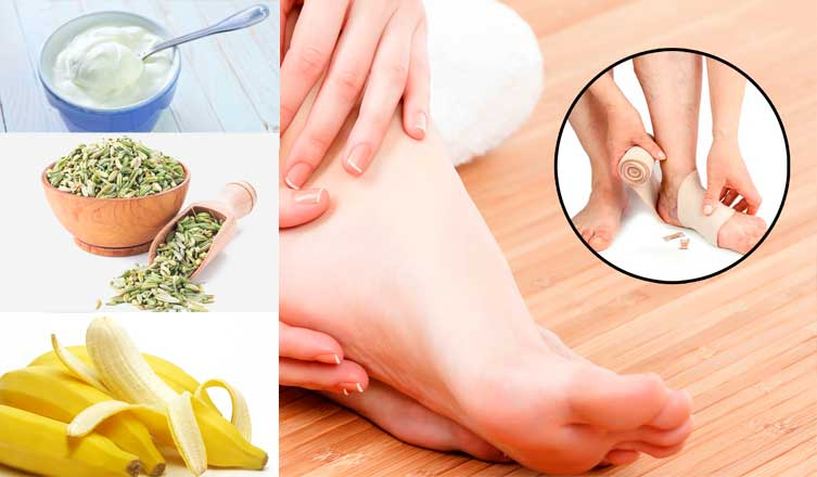 https://authorityremedies.com/wp-content/uploads/2016/01/Home-Remedies-for-Edema-1.jpg