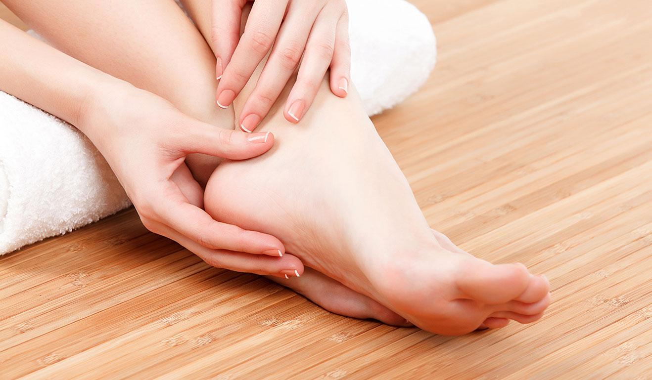 Numbness Feet Hands 15