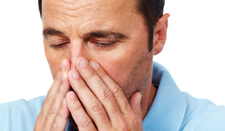Top 15 Home Remedies for Postnasal Drip That Make You Feel Relieved