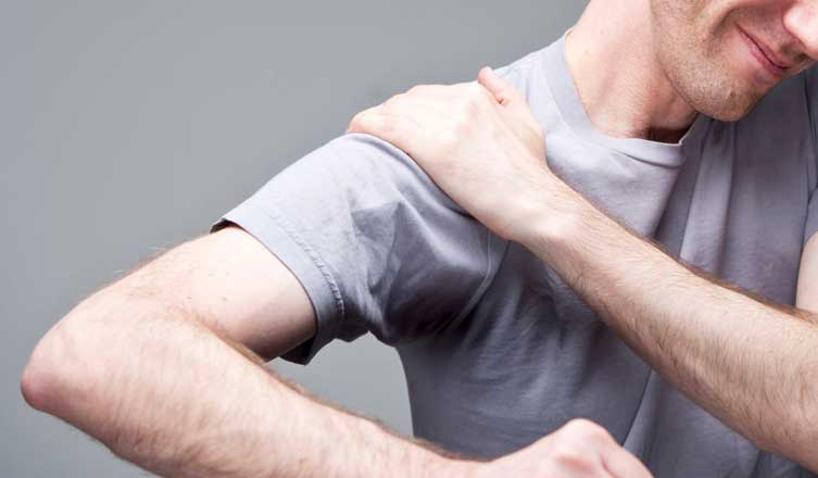 Top 20 Home Remedies for Shoulder Pain And Worry No More