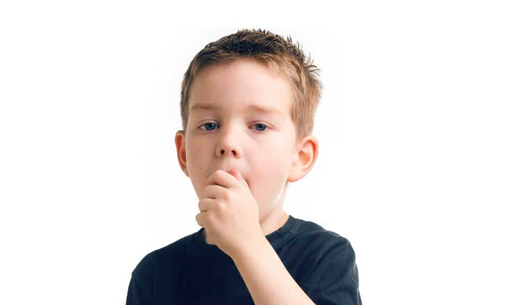 Top 15 Natural Home Remedies for Whooping Cough