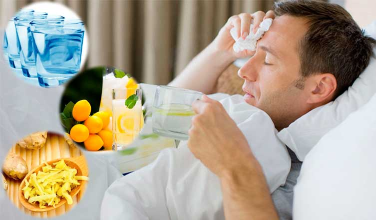 How to Stop Being Sick and The Only Guide You Need to Know About Its Causes