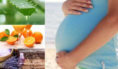 Home Remedies for Labor