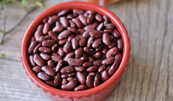 Kidney Beans - Home Remedies for Kidney Stones