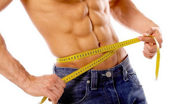 Lose Weight - Home Remedies to Boost Testosterone Naturally