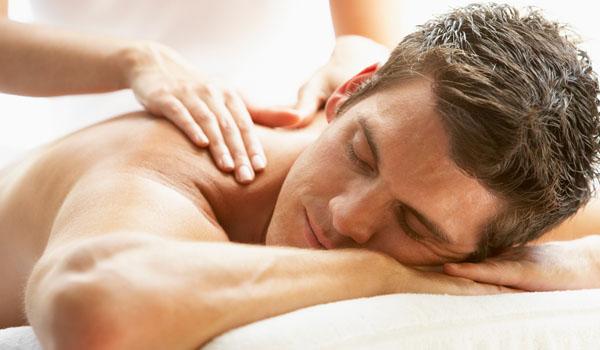 Massagem - Como se livrar das cicatrizes quelóides &quot;width =&quot; 600 &quot;height =&quot; 350 &quot;/&gt;<figcaption class=