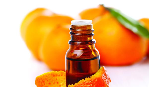 Orange Oil - How To Get Rid Of Termites