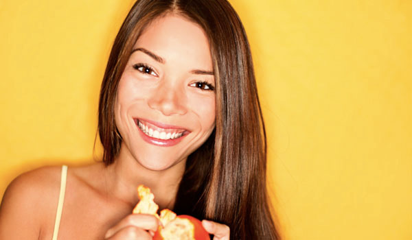 Oranges reduce blood pressure - Top Health Benefits of Oranges