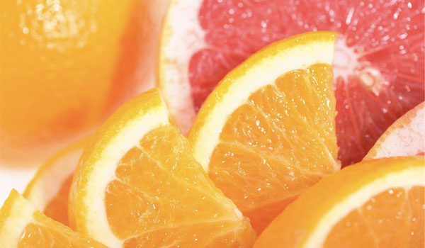 Oranges reduce inflammation - Top Health Benefits of Oranges