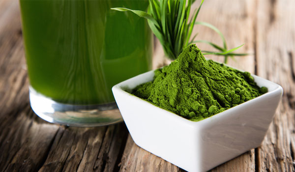 Spirulina - Home Remedies for Autoimmune Diseases