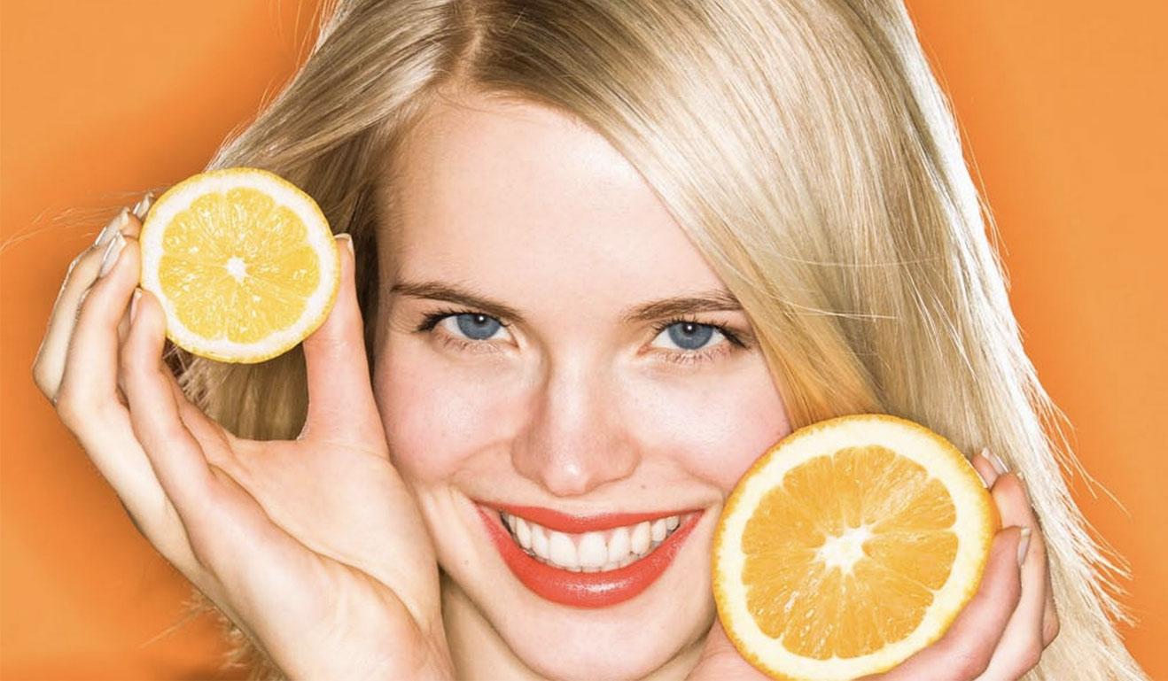 Top Health Benefits of Oranges