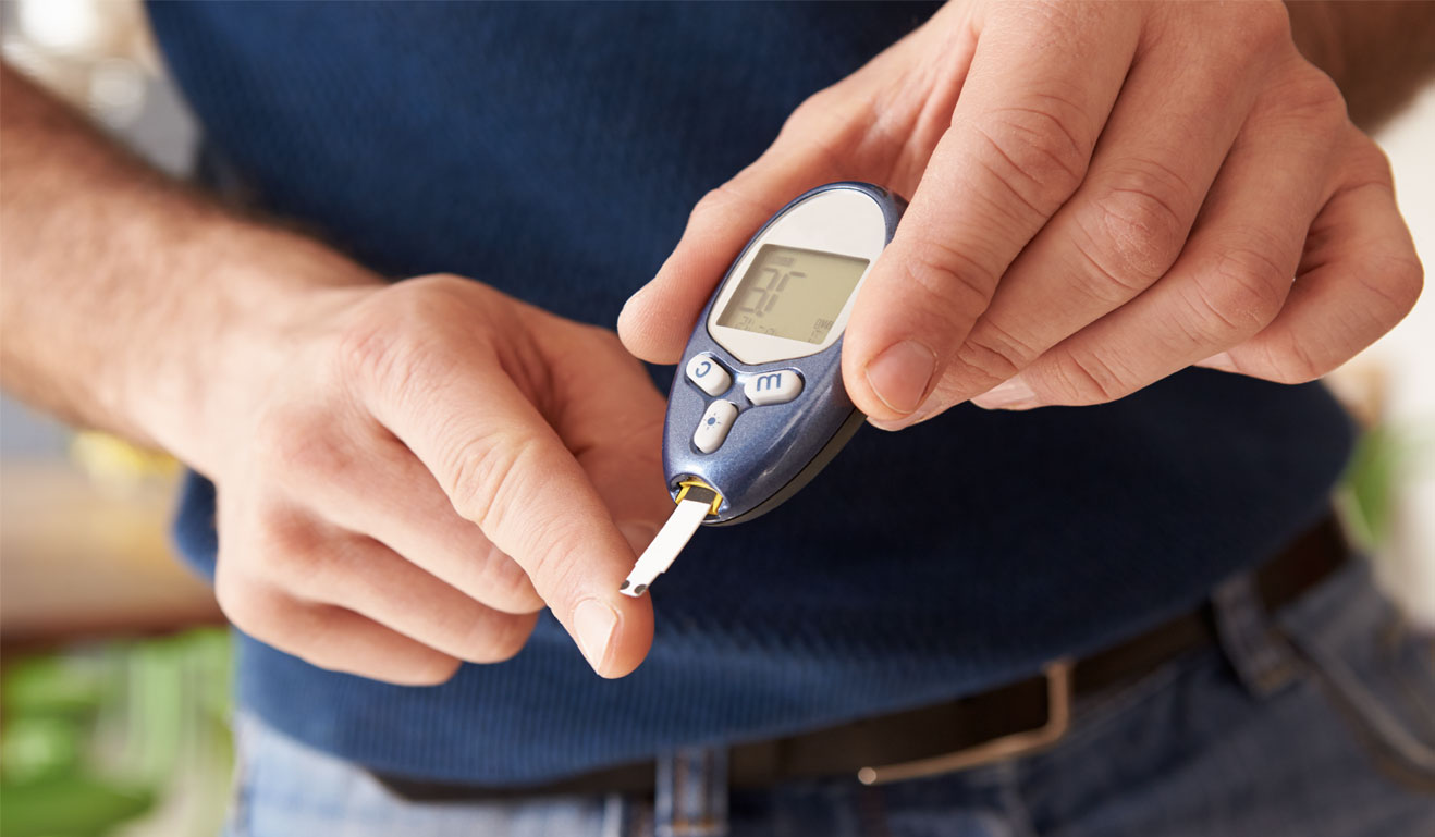 Top Superfoods for Diabetics