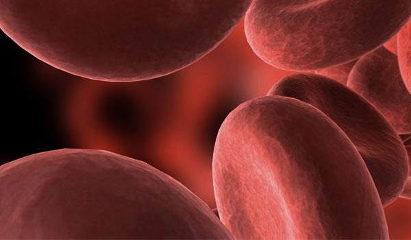Anemia - Health Benefits of Peaches