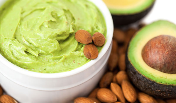 Avocados - Supperfoods to Boost Energy