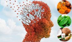 Home Remedies for Dementia