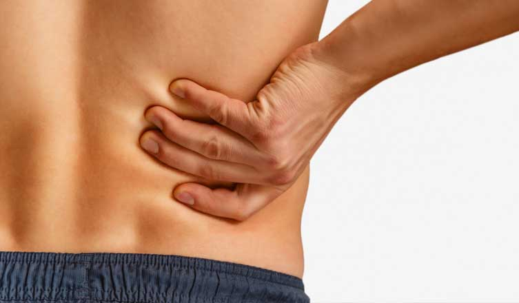 21 Natural Home Remedies for Kidney Infections