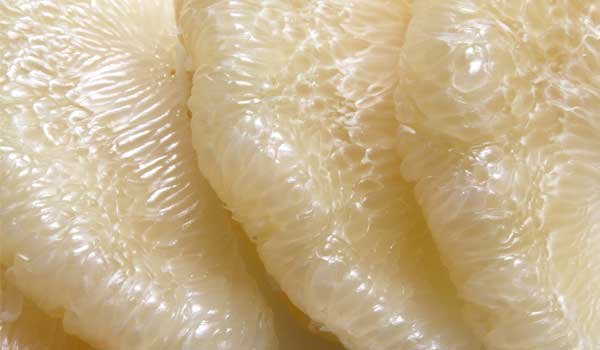 Cold - Health Benefits of Pomelo