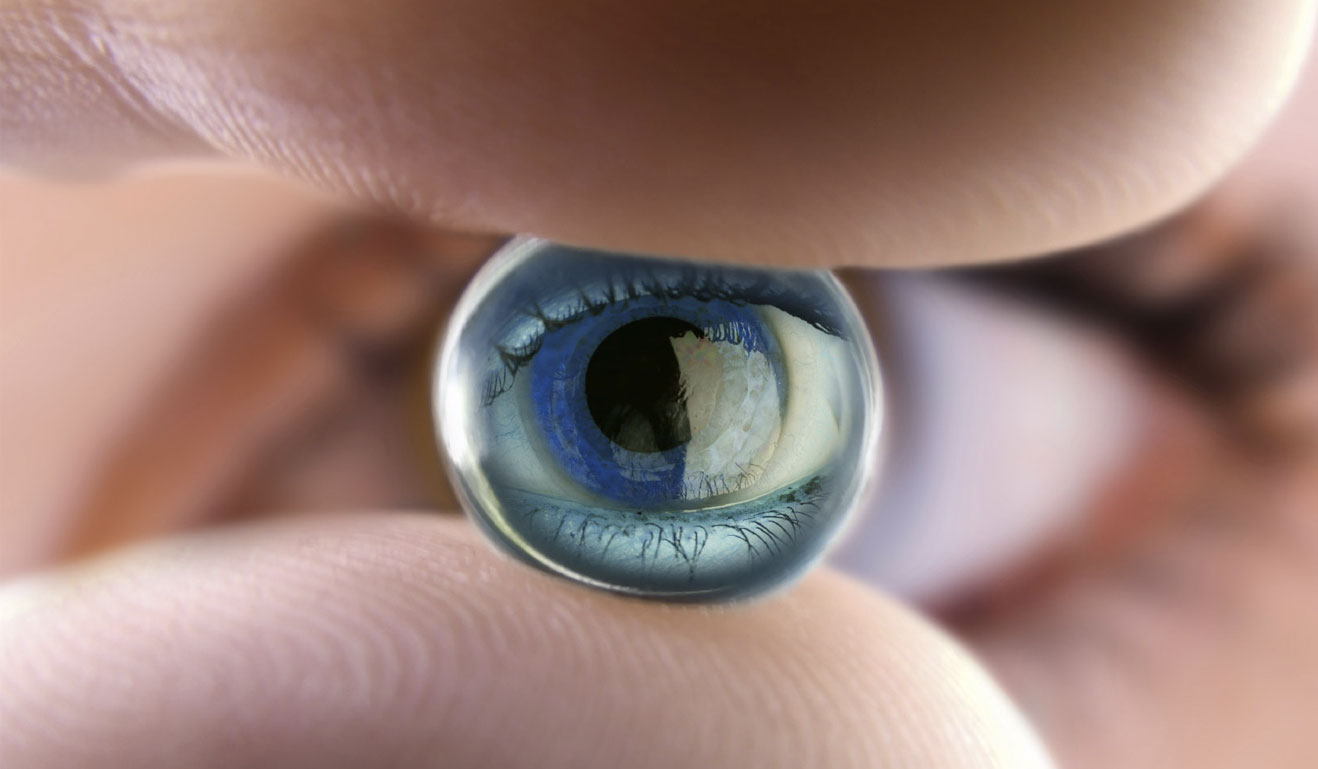 Top Superfoods for Eye Health