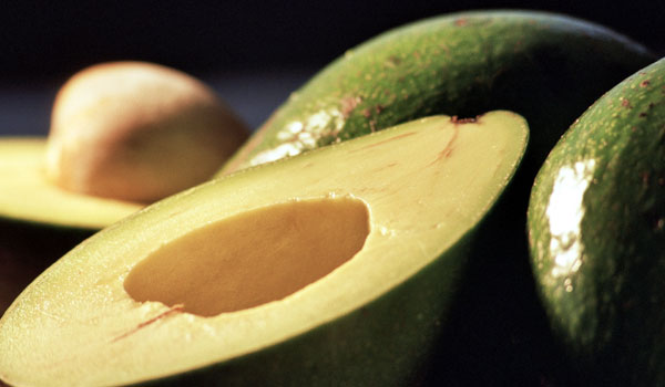 Avocado - Top Superfoods for Women