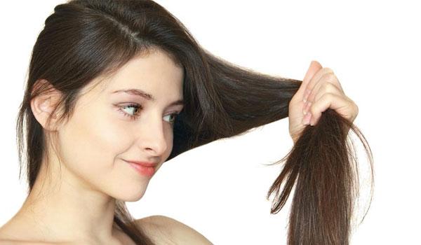Hair Care - Health Benefits of Castor Oil