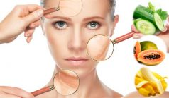 Home Remedies for Skin Rejuvenation