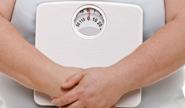 Obesity - Health Benefits of Brown Rice