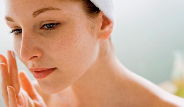 Skin Care - Health Benefits of Castor Oil