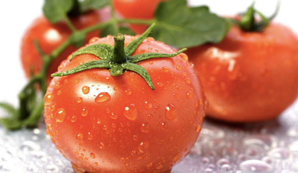 Tomatoes - Top Superfoods for Summer