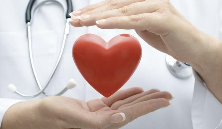 Heart Health - Health Benefits of Goat Milk
