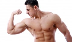 Top Superfoods for Muscle Building