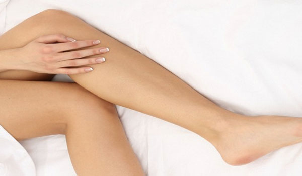 Restless Leg Syndrome - Top 10 Health Benefits of Iron