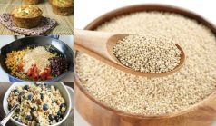 How to Eat Quinoa