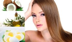 How to Straighten Hair Without Heat – Authority Remedies