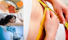 How To Gain Weight Fast- Authority Remedies
