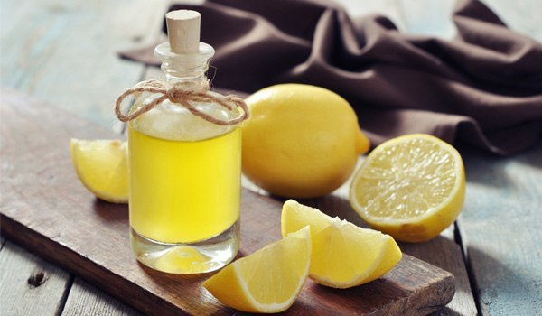 Lemon-juice-Home Remedies for Lactose Intolerance