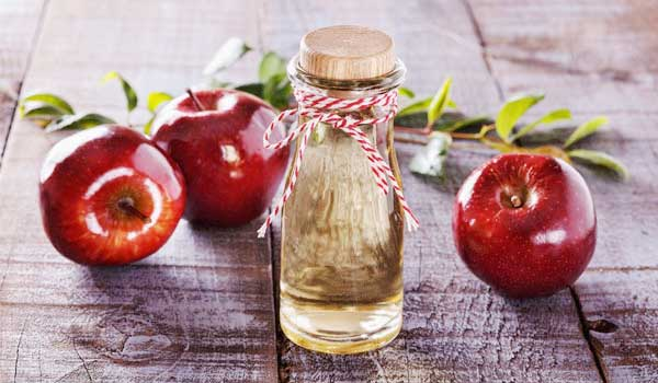 Apple-Cider-Vinegar-How To Get Rid Of Skin Tags
