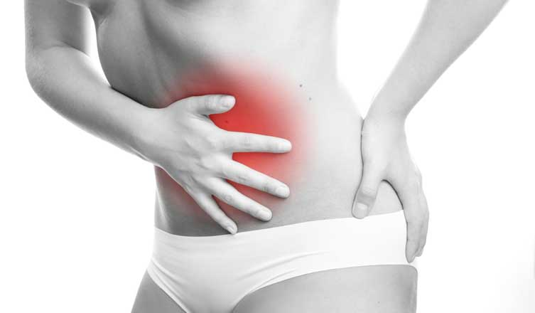 Top Simple But Effecitve Home Remedies for Irritable Bowel Syndrome