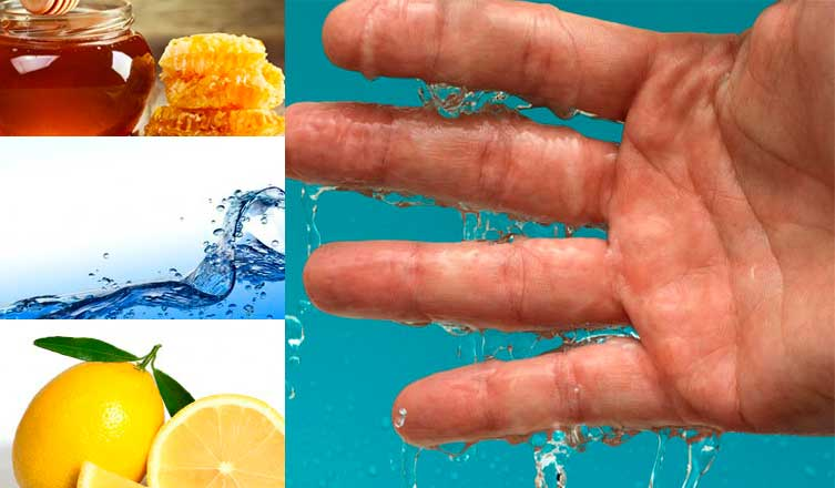 How to Stop Sweaty Hands – A Critical Guide Few People Know