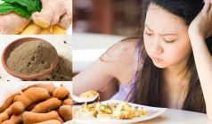 How to Increase Appetite – Authority Remedies