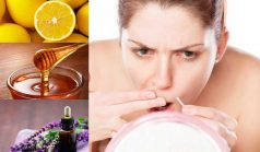How to Remove Facial Hair Permanently – Authority Remedies