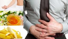 Home Remedies for Irritable Bowel Syndrome – Authority Remedies