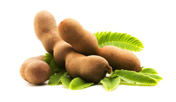 Tamarind - How to Increase Appetite