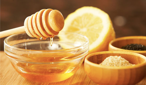lemon-and-honey-home-remedies-for-strep-throat